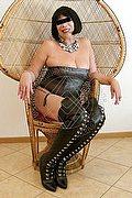 Mistress Trento Padrona Chanell  foto 4
