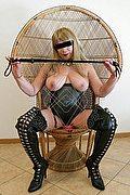 Mistress Trento Padrona Chanell  foto 3