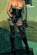 Mistress Vicenza Lady Azzurra 349.4641393 foto hot 1