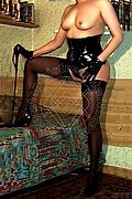 Mistress Vicenza Lady Azzurra 349.4641393 foto hot 2