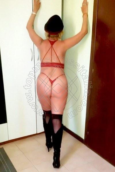 Lady Azzurra VICENZA 3494641393