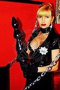 Mistress Budapest Nadja Shark 0036.204358279 foto 12