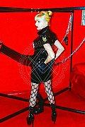 Mistress Budapest Nadja Shark 0036.204358279 foto 11
