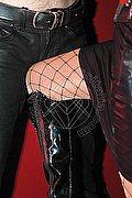 Mistress Budapest Nadja Shark 0036.204358279 foto 4