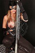 Mistress Alessandria Mistress Alexia 339.6023261 foto 4