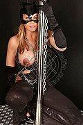 Mistress Alessandria Mistress Alexia 339.6023261 foto hot 2