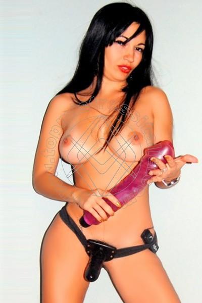 Mistress Paola FERRARA 3318074526