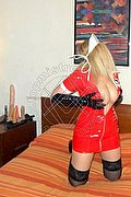 Mistress Tortona Kamyli 389.8730861 foto 4