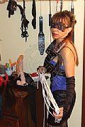 Mistress Cerese Di Virgilio Padrona Roxana 389.4287124 foto 8