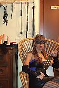Mistress Cerese Di Virgilio Padrona Roxana 389.4287124 foto 9