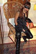 Mistress Cerese Di Virgilio Padrona Roxana 389.4287124 foto 3
