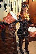 Mistress Cerese Di Virgilio Padrona Roxana 389.4287124 foto 11
