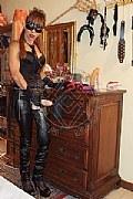 Mistress Cerese Di Virgilio Padrona Roxana 389.4287124 foto 6