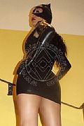 Mistress Arezzo Mistress Volupta 348.3788932 foto 7