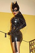 Mistress Arezzo Mistress Volupta 348.3788932 foto 2