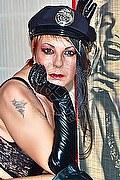 Mistress Milano Mistress Magdalene Von Braun  foto 6