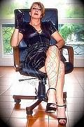 Mistress Milano Mistress Magdalene Von Braun  foto 5