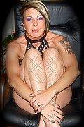 Mistress Milano Mistress Magdalene Von Braun  foto 1