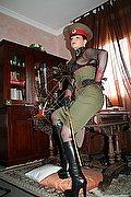 Mistress Brescia Madame  Ingrid  foto 3