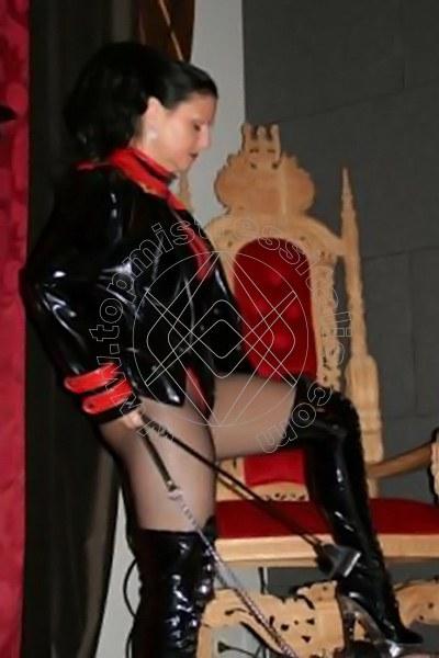 Madame  Ingrid BRESCIA 3403506031