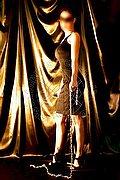 Mistress Padova Lady Ofelia 345.5235648 foto 2