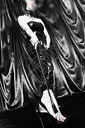Mistress Padova Lady Ofelia 345.5235648 foto 7