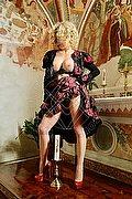 Mistress Bruxelles Angelica Faliero Italiana 392.8076020 foto 9