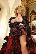 Mistress Bruxelles Angelica Faliero Italiana 392.8076020 foto 4