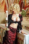 Mistress Bruxelles Angelica Faliero Italiana 392.8076020 foto 6