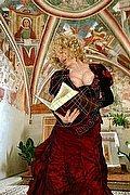 Mistress Bruxelles Angelica Faliero Italiana 392.8076020 foto 2