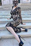 Mistress Milano - Torino - Roma Angelica Faliero Italiana 392.8076020 foto 12