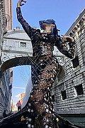 Mistress Milano - Torino - Roma Angelica Faliero Italiana 392.8076020 foto 1