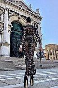 Mistress Milano - Torino - Roma Angelica Faliero Italiana 392.8076020 foto 10