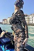 Mistress Milano - Torino - Roma Angelica Faliero Italiana 392.8076020 foto 4
