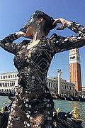 Mistress Milano - Torino - Roma Angelica Faliero Italiana 392.8076020 foto 5