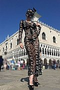 Mistress Milano - Torino - Roma Angelica Faliero Italiana 392.8076020 foto 9