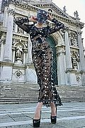 Mistress Milano - Torino - Roma Angelica Faliero Italiana 392.8076020 foto 11
