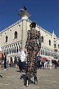 Mistress Milano - Torino - Roma Angelica Faliero Italiana 392.8076020 foto 7