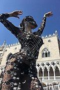 Mistress Milano - Torino - Roma Angelica Faliero Italiana 392.8076020 foto 6
