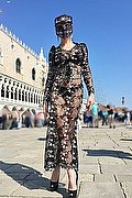 Mistress Milano - Torino - Roma Angelica Faliero Italiana 392.8076020 foto 8