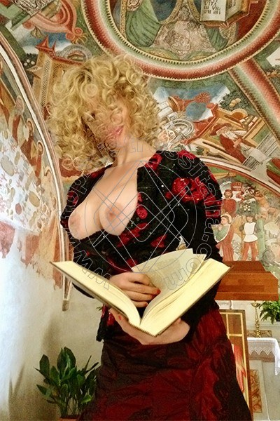 Angelica Faliero Italiana BRUXELLES 3928076020
