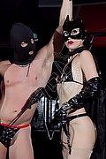Mistress Foggia Madame Dafne 339.6412939 foto hot 7