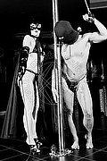 Mistress Foggia Madame Dafne 339.6412939 foto hot 9