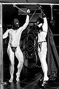 Mistress Foggia Madame Dafne 339.6412939 foto hot 5