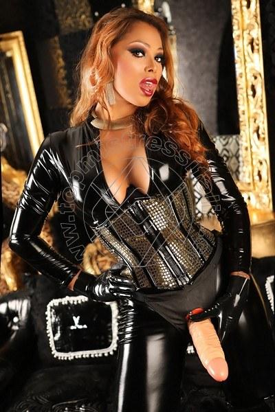 Lady Autoritaria ROMA 3452176086