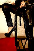 Mistress Udine Mistress Lisa 388.9552441 foto 10