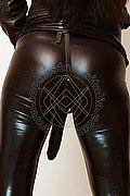 Mistress Udine Mistress Lisa 388.9552441 foto 5