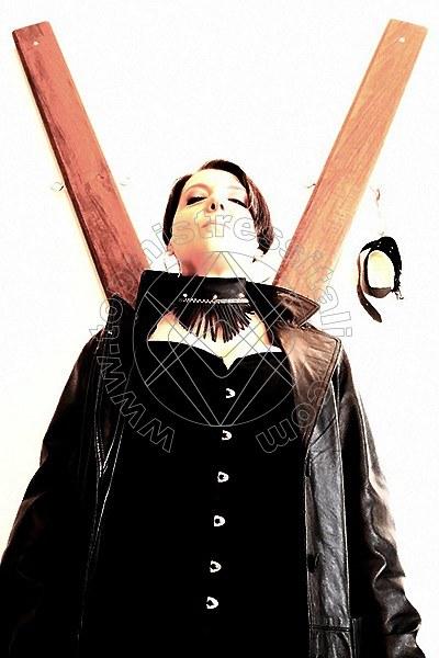 Lady Altea TORINO 3248933642