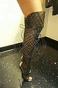 Mistress Milano Chintia Mulherao  foto 7