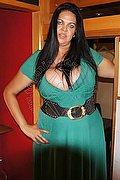 Mistress Milano Chintia Mulherao  foto 5